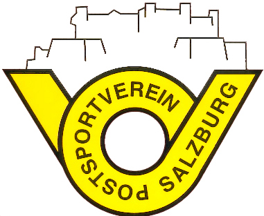 tl_files/vereine/psv1983/Post SV Logo.jpg